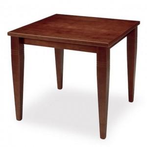 Mesa madera clasica
